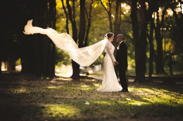 matrimonio-carolina-y-carlos-velodevainilla (35)