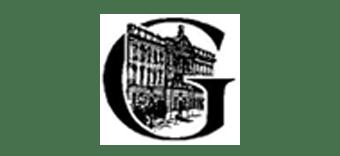 logo_gys