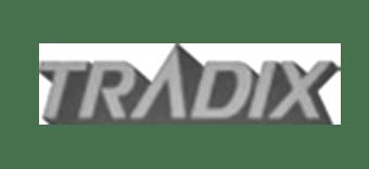 logo_tradix