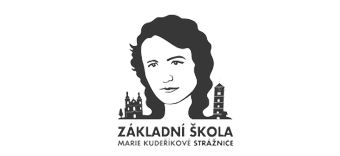 logo_zsmk