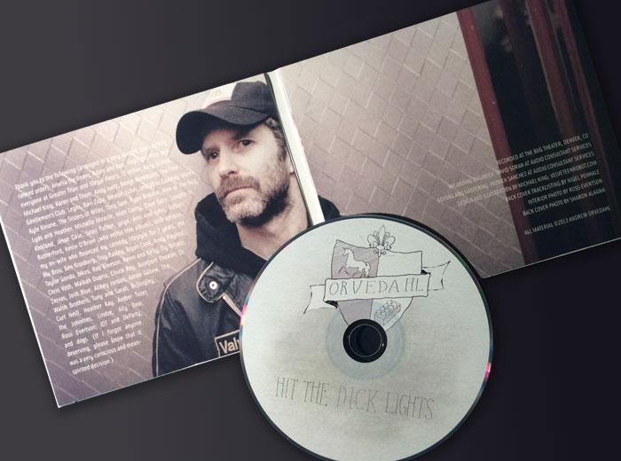 cds02