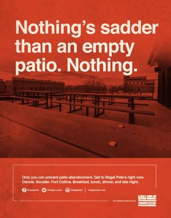 illegal-petes-patio