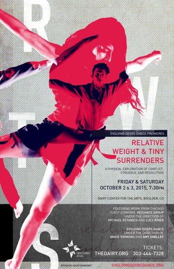 dance-poster-4