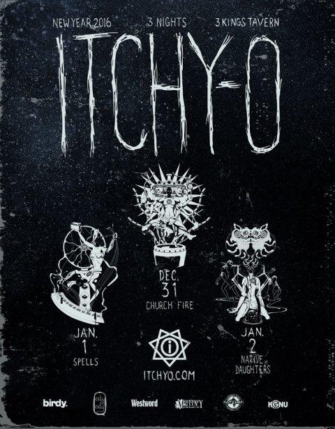 itchy-o-023