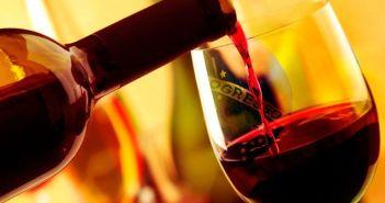 vinho-nacionao-é-bom