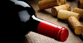 curiosidades-sobre-a-producao-de-vinho