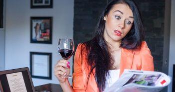 8-mentiras-que-voce-le-quando-vai-aprender-sobre-vinho