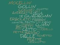 T comme Terminaison des patronymes italiens