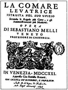 Couverture de l'ouvrage de Melli