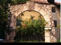 H comme Trentino Heritage