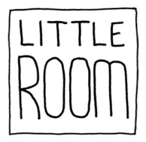 LitleRoom