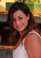 Nicole Muyingo - Vice President