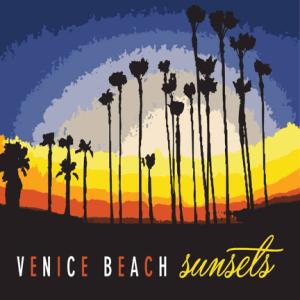 VeniceBeachSunsets