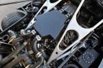 Hennessey Venom GT in Dark Knight Gray