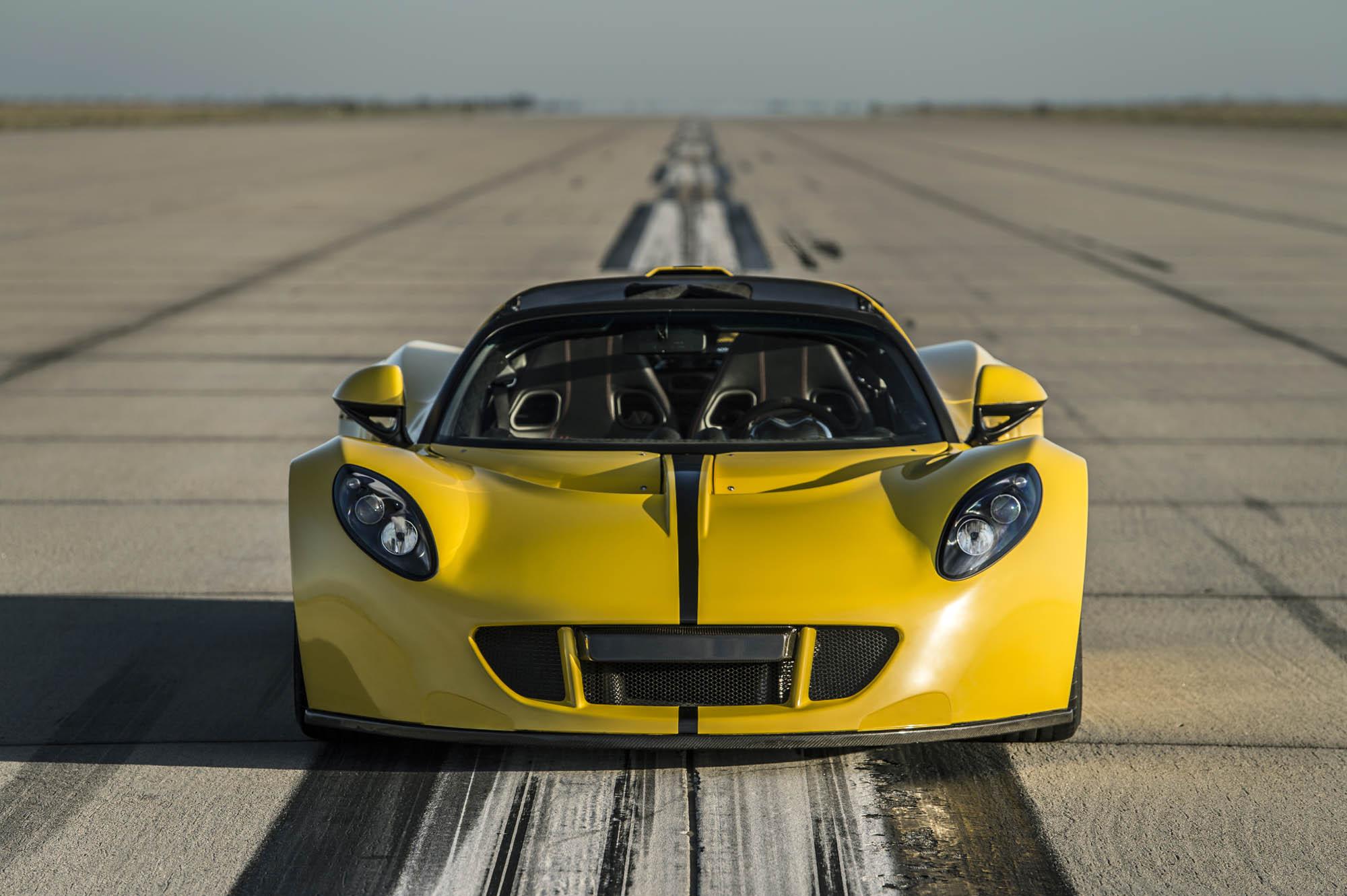 venomgt-convertible-world-record-08