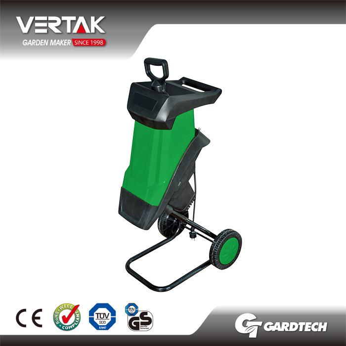 GARDTECH GT40002