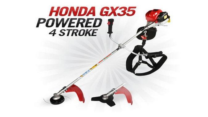 GX35-2