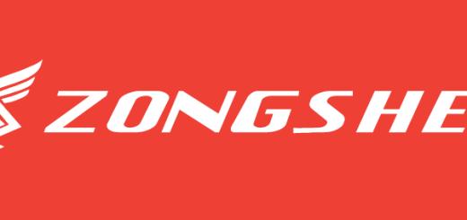 zong-loncin_01