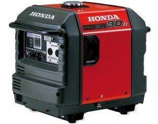 Qu es un generador el ctrico c mo funciona y partes - Generador electrico barato ...