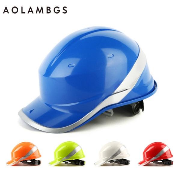 Gu a de compra cascos de seguridad baratos blog de - Cascos de seguridad ...