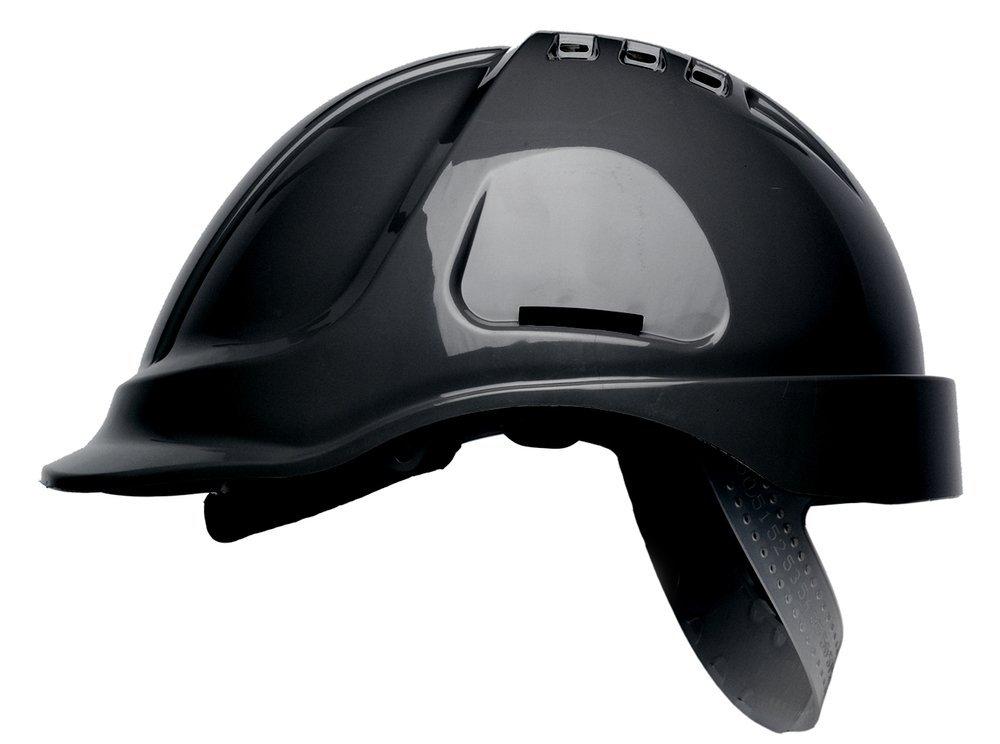 Gu a de compra cascos de seguridad baratos blog de - Cascos de cocina baratos ...