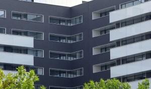 apartamentos2