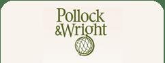 pollock-wright