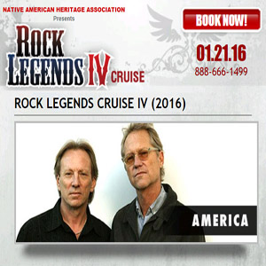 AMERICA | Official Website Featuring Gerry Beckley and Dewey Bunnell with A Horse With No Name ...
