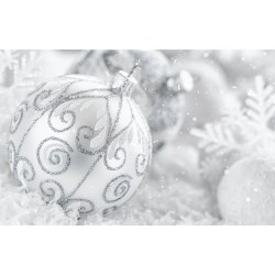 Inspirational Transforming Your Space Into A Winterwonderland Winter Wonderland Party Venue Naples Winter Wonderland Party Dress Winter Wonderland Party Food Ideas How To Throw A Snow Party art Winter Wonderland Party