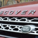 Land Rover Discovery Sport 2.0 TD4 150cv HSE Aut (23)