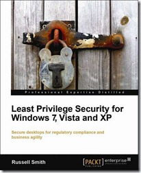 Least_Privilege_Security_for_Windows_7,_Vista_and_XP