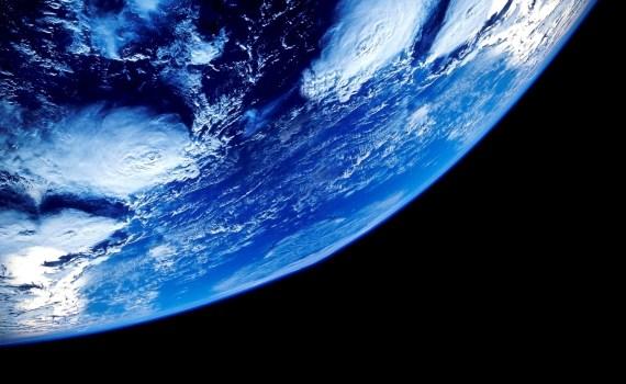 earth-upside-down1