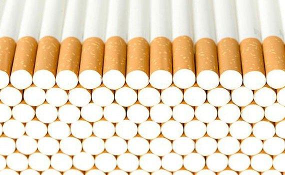 cigarettes-pile