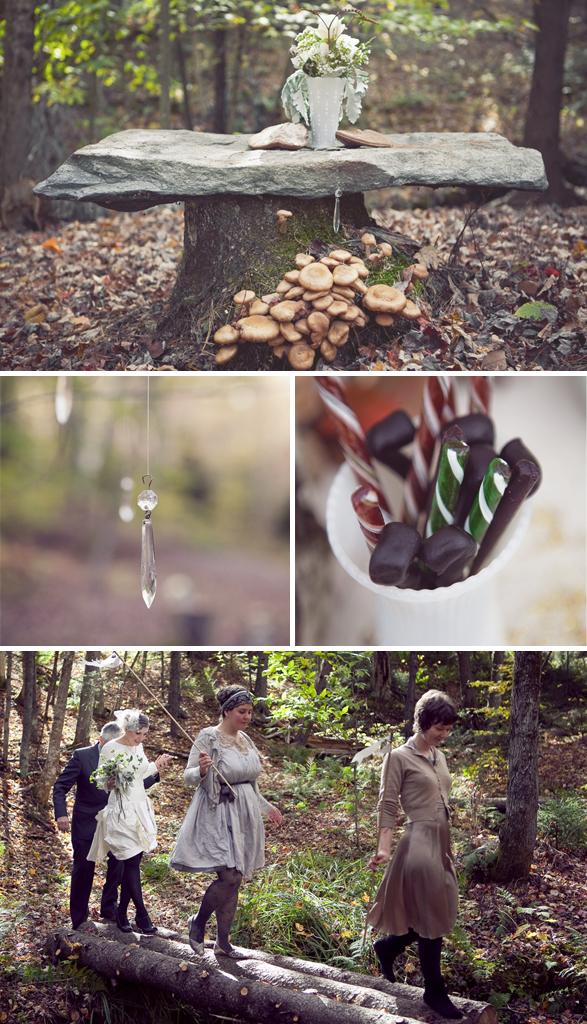 weddingblog3