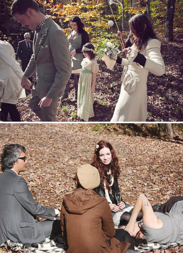 weddingblog9