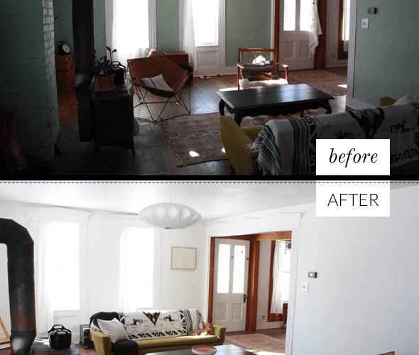 beforeafter_living_room2