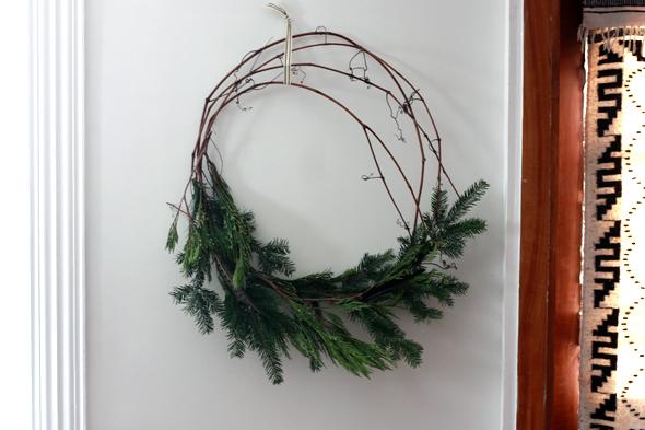 verhext_wreath_6
