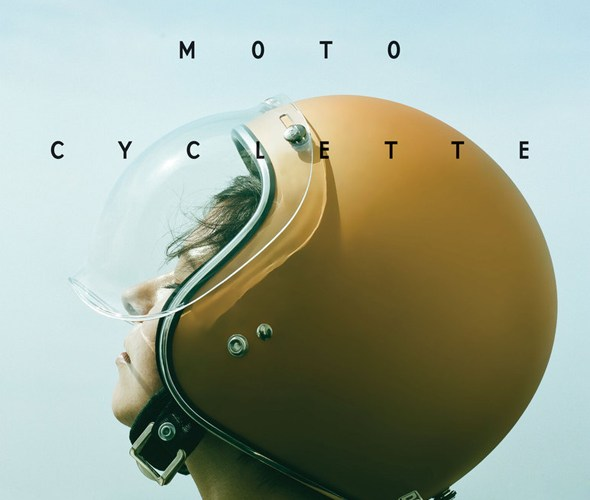 LaMotocyclette-Cover-web