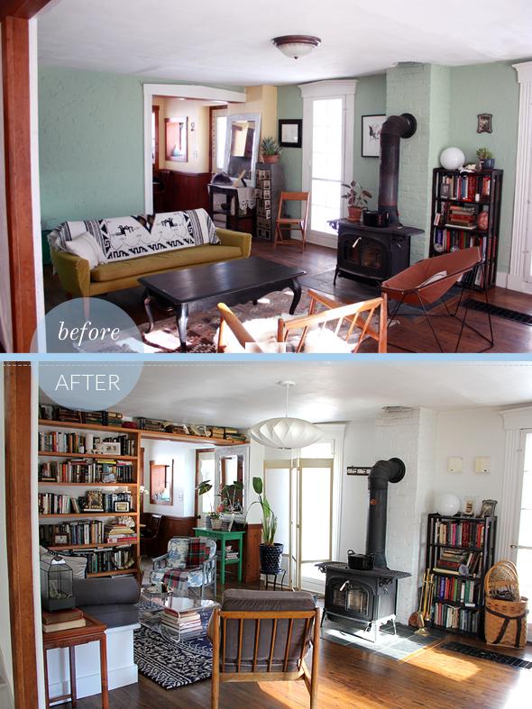 beforeafter_livingroom2