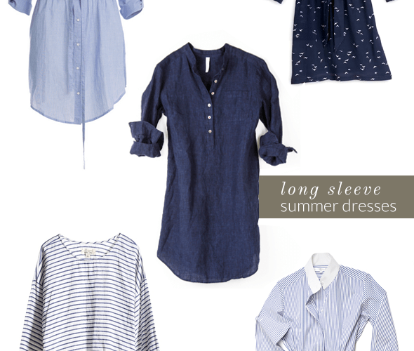 long_sleeve_summer_dress