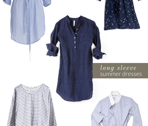 long_sleeve_summer_dress