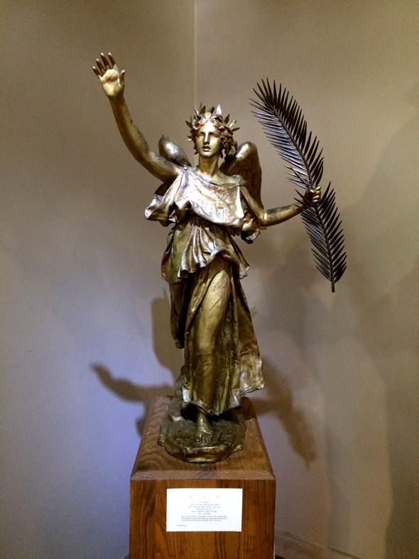 saint_gaudens_victory