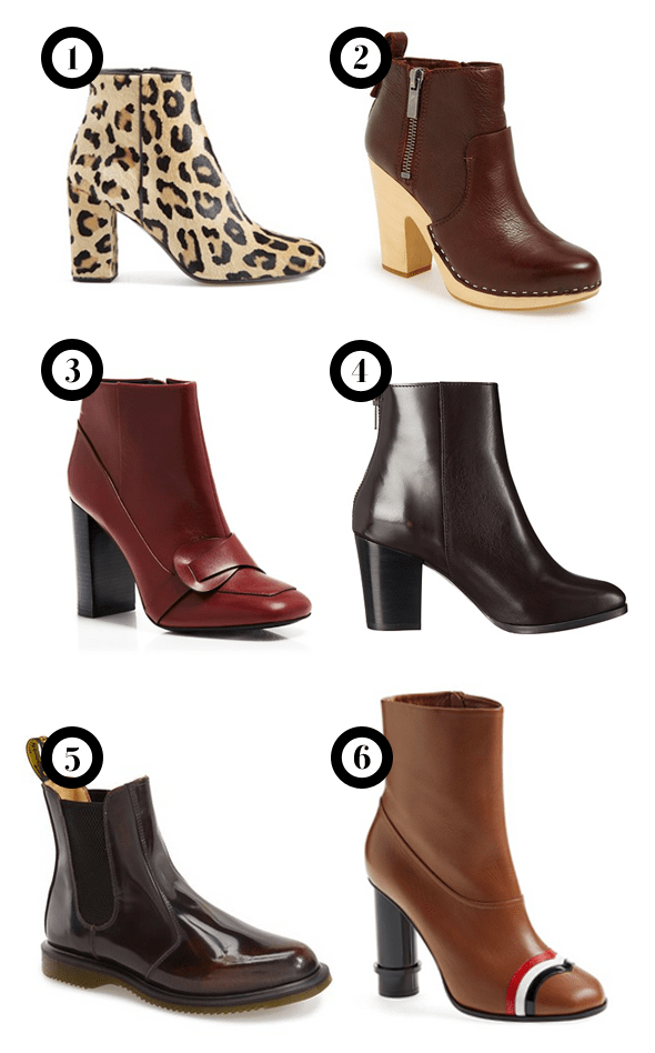 boots2015