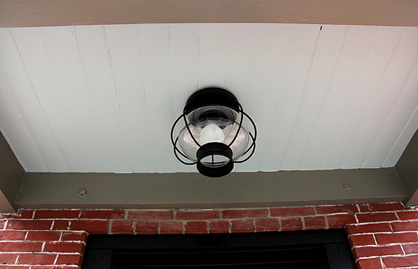 entrylight