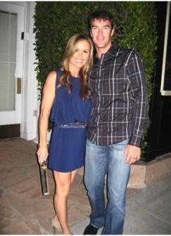 Trista & Ryan Sutter