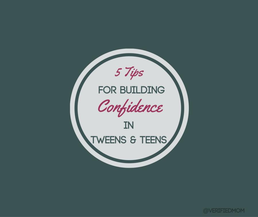 5tipsforbuildingconfidence1