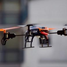 drone-674238_1280-1024x682