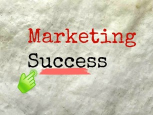 Online Coaching - Schwerpunkt Marketing