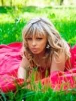 Tasia (31) aus Kattowitz auf www.verliebt-in-polen.de (Kenn-Nr.: 0635)