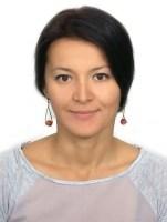 Ania (39) aus Breslau auf www.verliebt-in-polen.de (Kenn-Nr.: 0825)